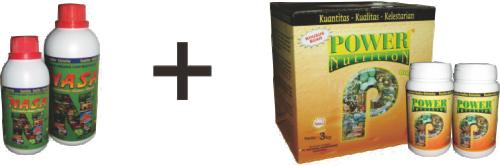 produk pupuk budidaya sawit nasa 1