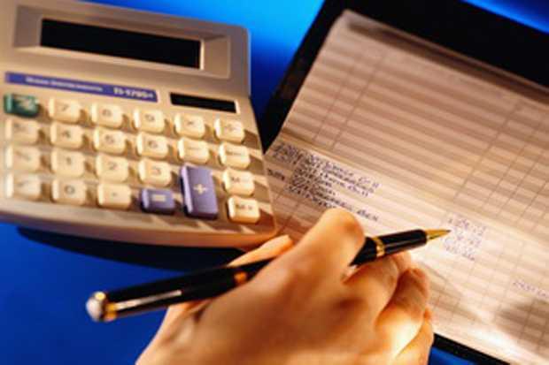 Bantuan kredit pendanaan