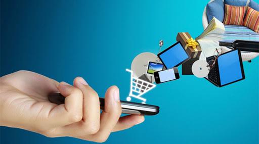 Cara menjual hasil pertanian lewat online