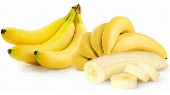 pisang adalah